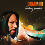COMMON - Finding Forever1.jpg